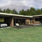 casa-din-lemn-five-oclock-domus-carpatica-1