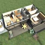 casa-din-lemn-five-oclock-domus-carpatica-10