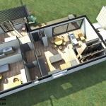 casa-din-lemn-five-oclock-domus-carpatica-11
