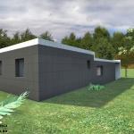 casa-din-lemn-five-oclock-domus-carpatica-12