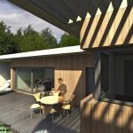 casa-din-lemn-five-oclock-domus-carpatica-2