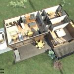 casa-din-lemn-five-oclock-domus-carpatica-4