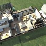 casa-din-lemn-five-oclock-domus-carpatica-5