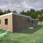 casa-din-lemn-five-oclock-domus-carpatica-6