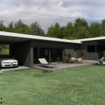 casa-din-lemn-five-oclock-domus-carpatica-7