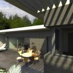 casa-din-lemn-five-oclock-domus-carpatica-8