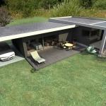casa-din-lemn-five-oclock-domus-carpatica-9